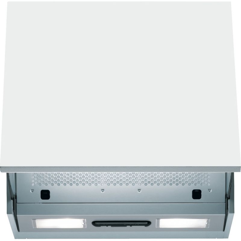 Indesit-HOOD-Built-in-H-661.1-F--GY--Grey-Built-in-Mechanical-Frontal