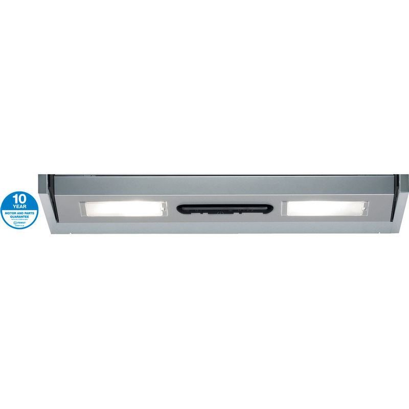 Indesit-HOOD-Built-in-H-661.1-F--GY--Grey-Built-in-Mechanical-Award