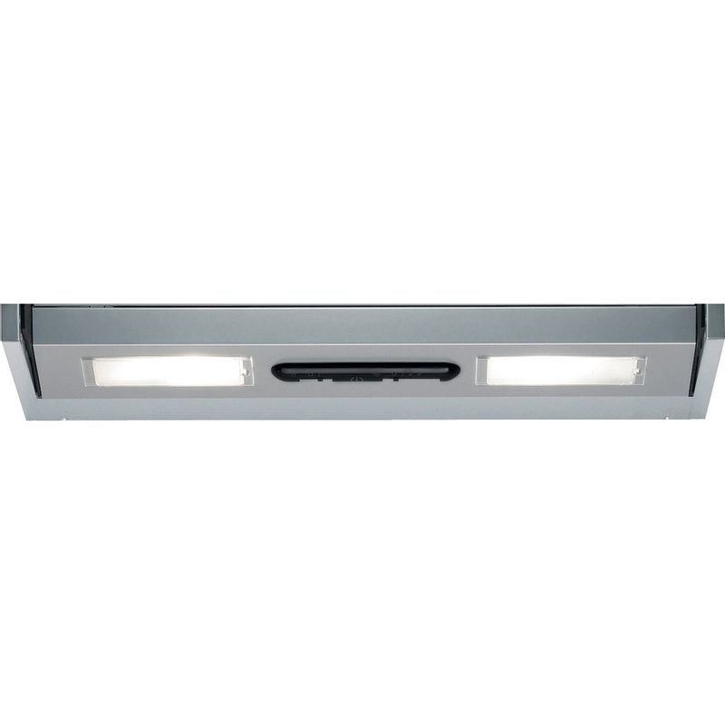 Indesit-HOOD-Built-in-H-661.1-F--GY--Grey-Built-in-Mechanical-Lifestyle-detail