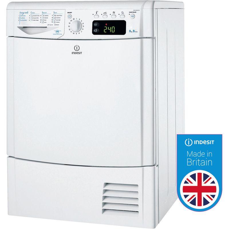 Indesit-Dryer-IDCE-8450-B-H--UK--White-Award