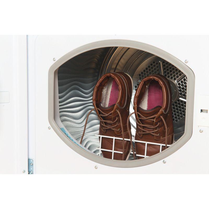 Indesit-Dryer-IDCE-8450-B-H--UK--White-Drum