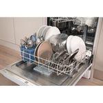 Indesit-Dishwasher-Free-standing-DFG-15B1-UK-Free-standing-A-Lifestyle-detail