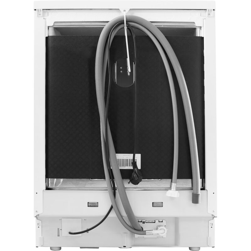 Indesit-Dishwasher-Free-standing-DFG-15B1-UK-Free-standing-A-Back---Lateral
