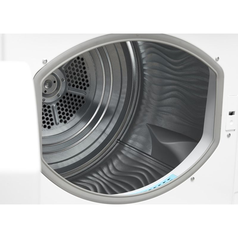 Indesit-Dryer-EDCE-85-B-TM--UK--White-Drum