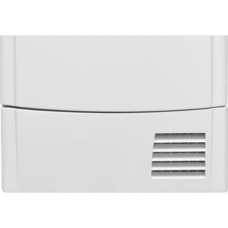 Indesit-Dryer-EDCE-85-B-TM--UK--White-Filter