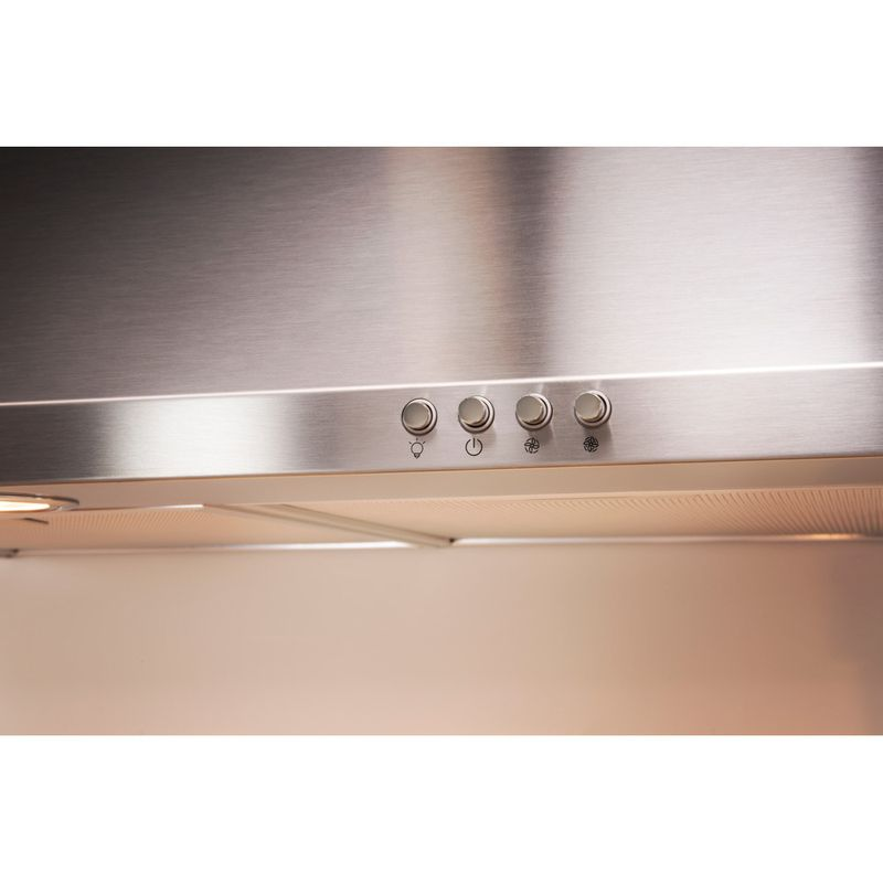 Indesit-HOOD-Built-in-IHPC-9.4-AM-X-Inox-Wall-mounted-Mechanical-Lifestyle-control-panel