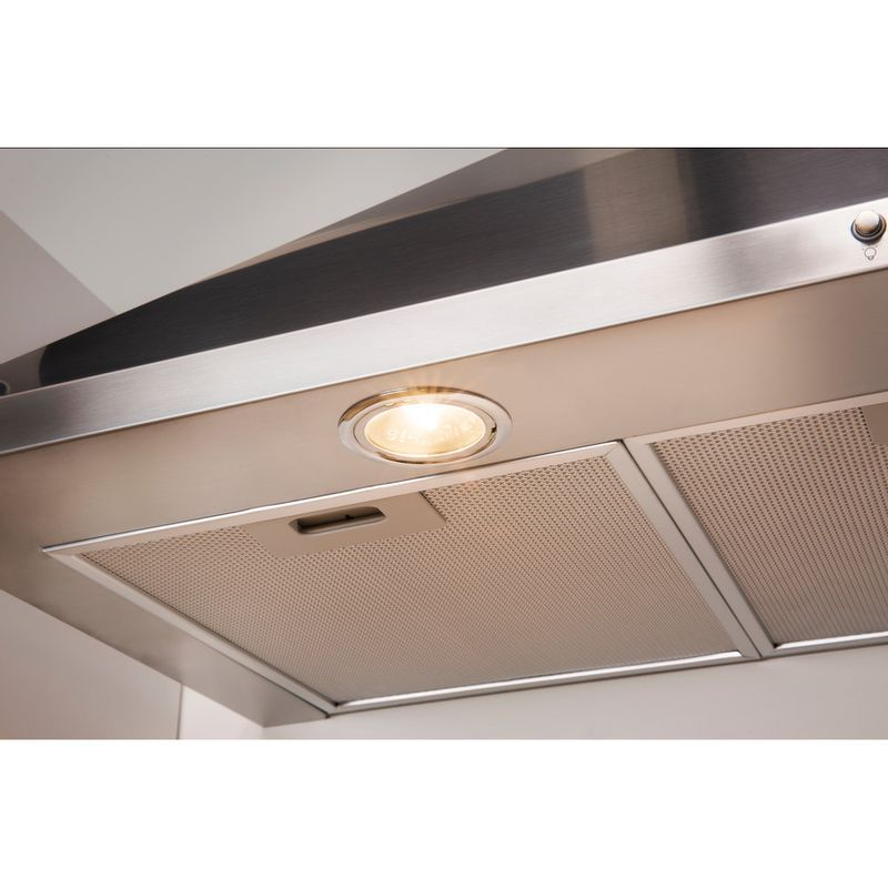 Indesit-HOOD-Built-in-IHPC-9.4-AM-X-Inox-Wall-mounted-Mechanical-Lifestyle-detail