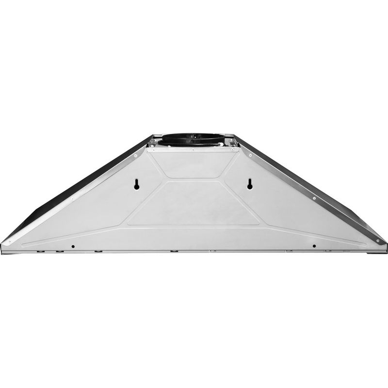 Indesit-HOOD-Built-in-IHPC-9.4-AM-X-Inox-Wall-mounted-Mechanical-Back---Lateral