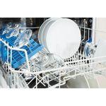 Indesit-Dishwasher-Free-standing-DFGL-17B19-UK-Free-standing-A-Rack