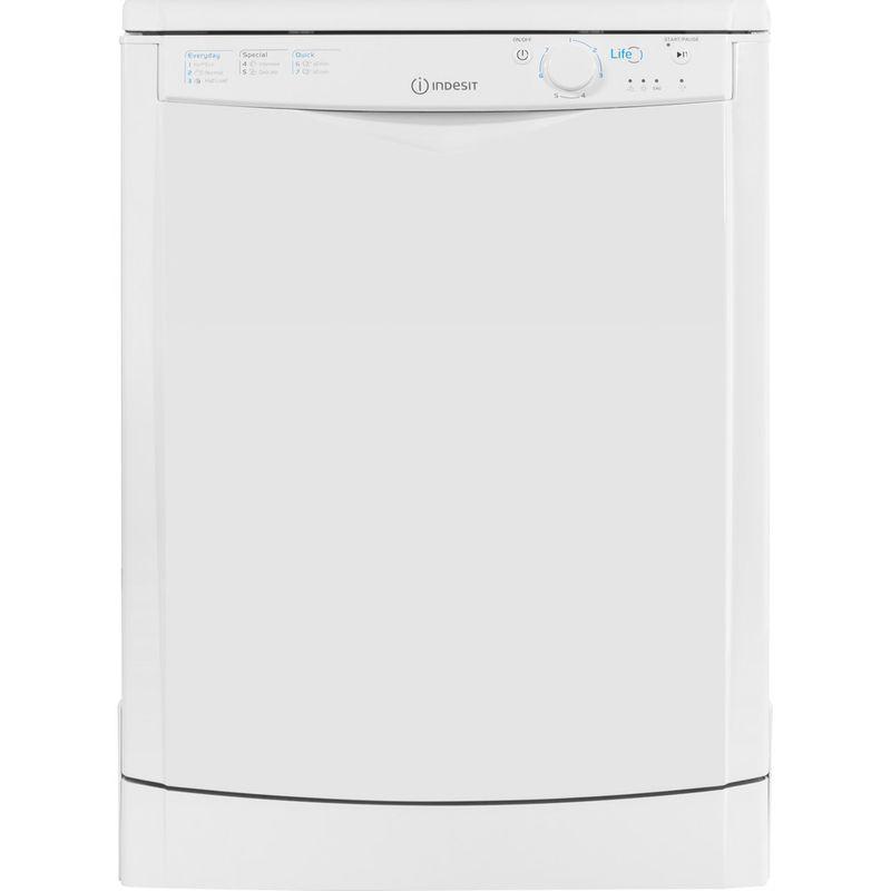 Indesit-Dishwasher-Free-standing-DFGL-17B19-UK-Free-standing-A-Frontal