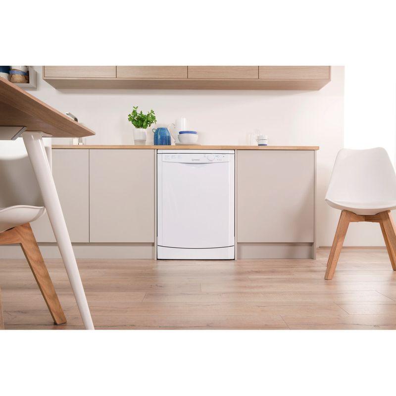 Indesit-Dishwasher-Free-standing-DFGL-17B19-UK-Free-standing-A-Lifestyle-frontal