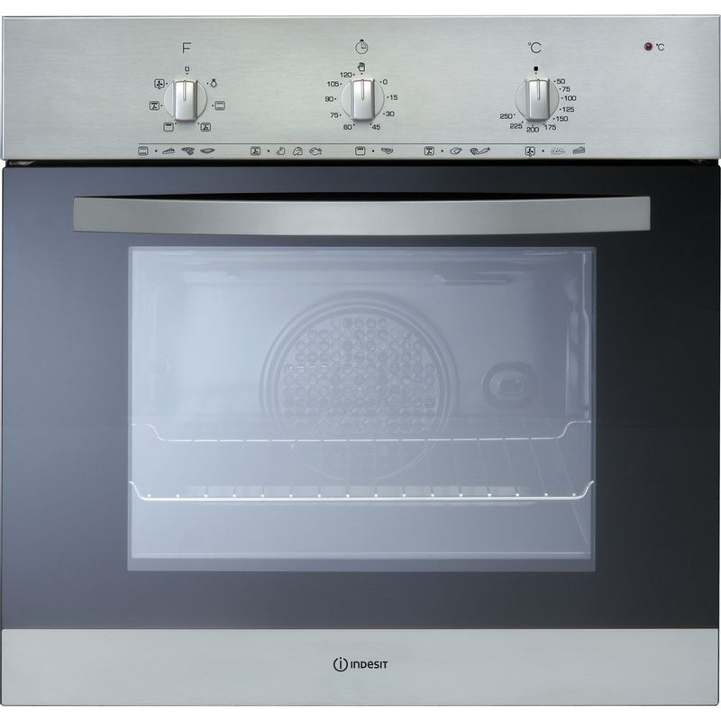 Indesit-OVEN-Built-in-IFV-5Y0-IX-Electric-A-Frontal