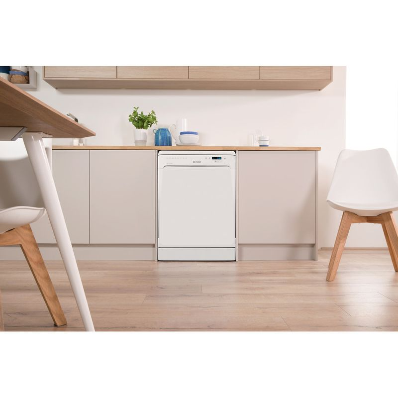 Indesit-Dishwasher-Free-standing-DFP-58T96-Z-UK-Free-standing-A-Lifestyle-frontal