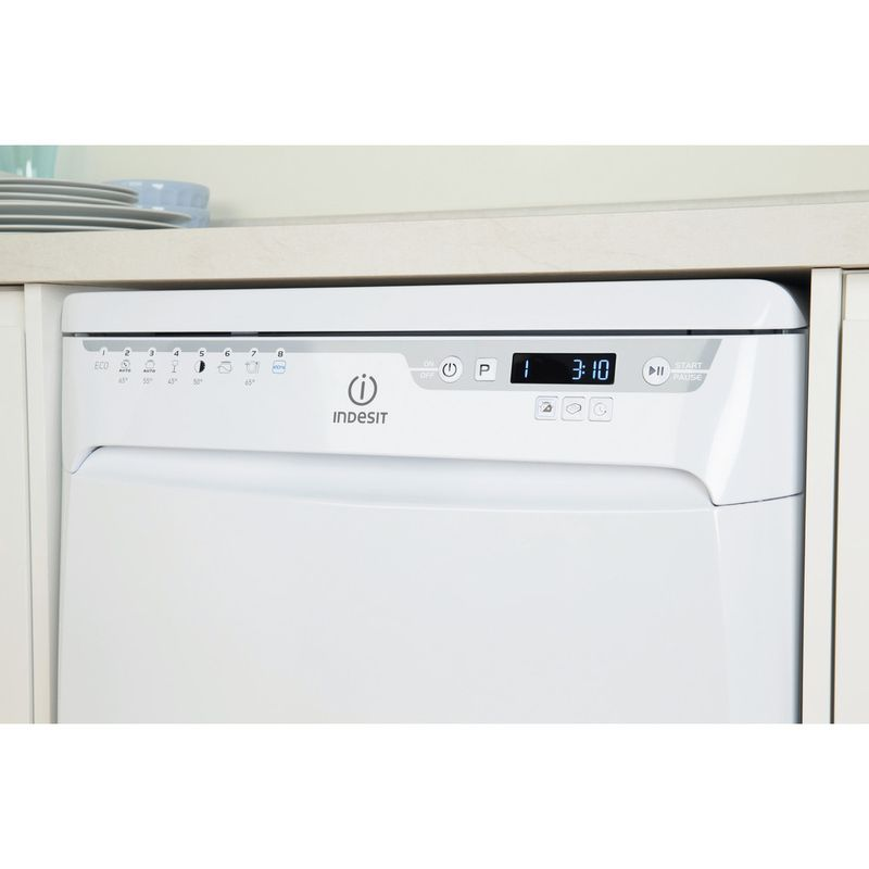 Indesit-Dishwasher-Free-standing-DFP-58T96-Z-UK-Free-standing-A-Lifestyle-control-panel