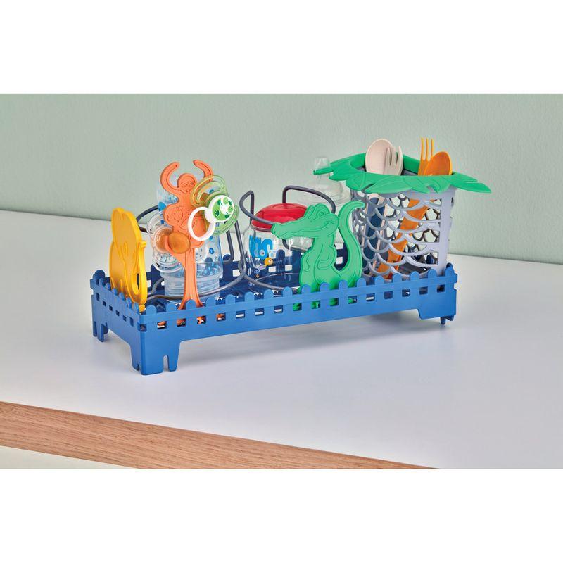 Indesit-Dishwasher-Free-standing-DFP-58T96-Z-UK-Free-standing-A-Lifestyle-detail