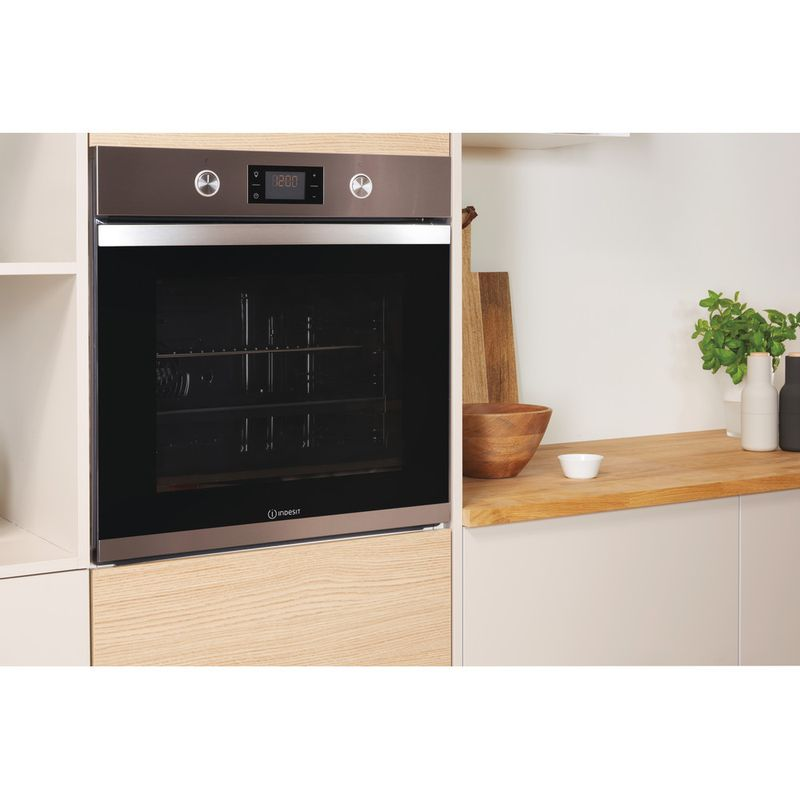 Indesit-OVEN-Built-in-KFW-3841-JH-IX-UK-Electric-A--Lifestyle-perspective