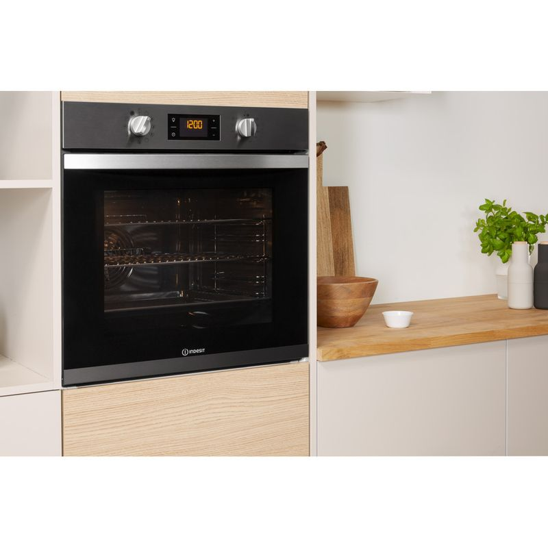 Indesit-OVEN-Built-in-KFW-3844-H-IX-UK-Electric-A--Lifestyle-perspective