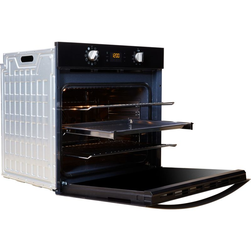 Indesit-OVEN-Built-in-IFW-4841-C-BL-UK-Electric-A--Perspective_Open