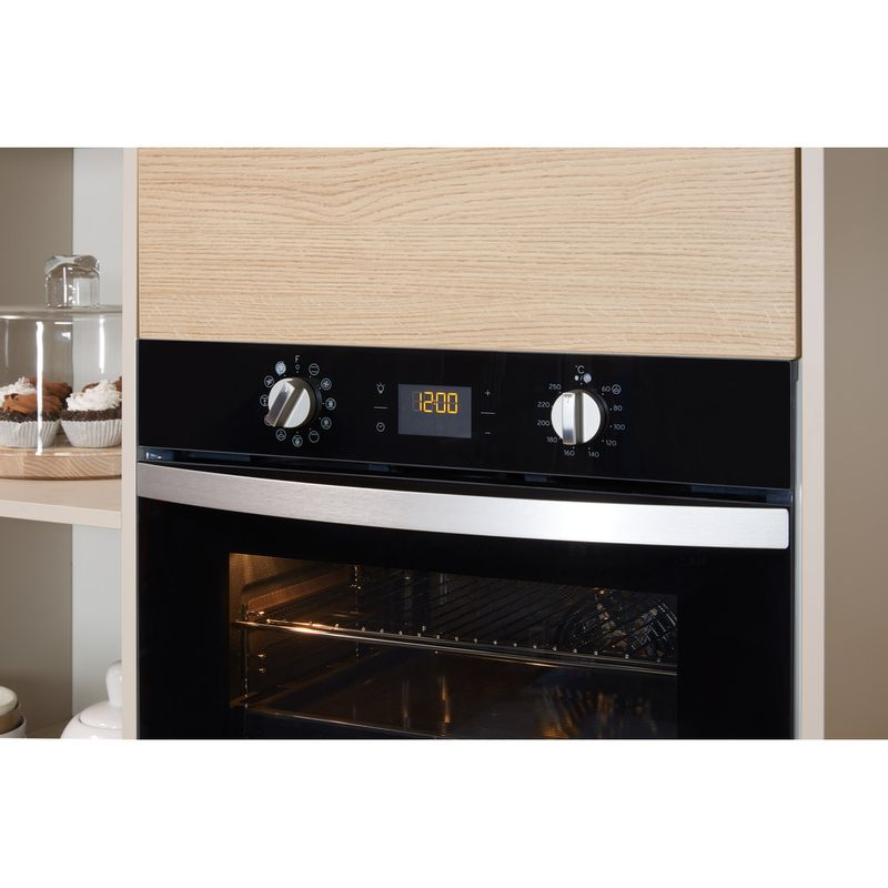 Indesit-OVEN-Built-in-IFW-4841-C-BL-UK-Electric-A--Lifestyle_Control_Panel