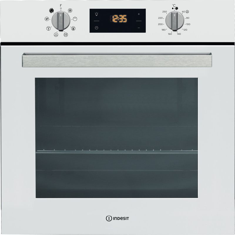 Indesit-OVEN-Built-in-IFW-6340-WH-UK-Electric-A-Frontal