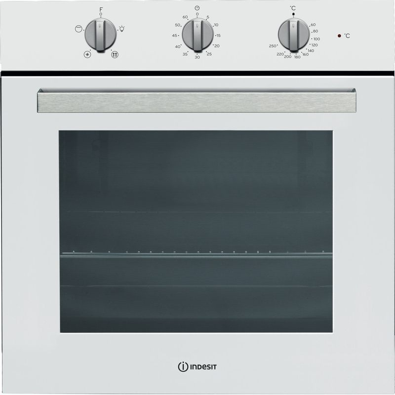 Indesit-OVEN-Built-in-IFW-6330-WH-UK-Electric-A-Frontal