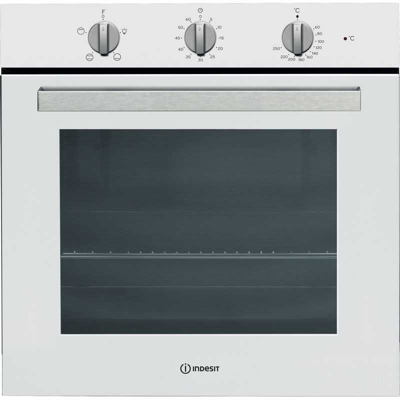 Indesit-OVEN-Built-in-IFW-6230-WH-UK-Electric-A-Frontal