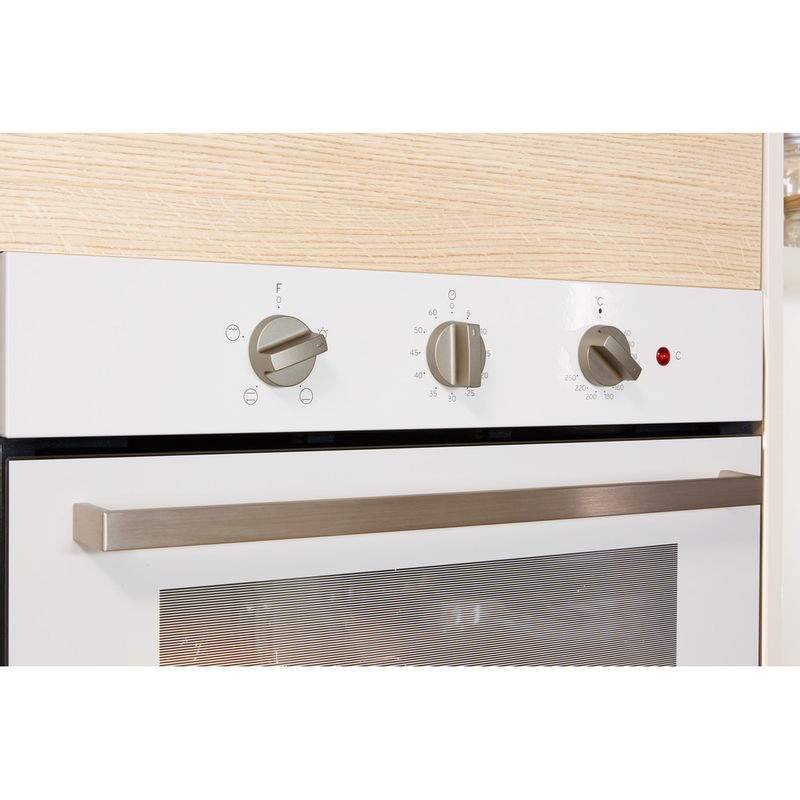 Indesit-OVEN-Built-in-IFW-6230-WH-UK-Electric-A-Lifestyle-control-panel