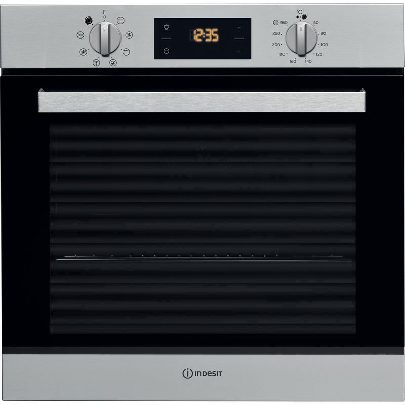 Indesit-OVEN-Built-in-IFW-6540-P-IX-Electric-A-Frontal