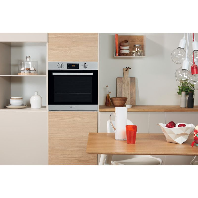 Indesit-OVEN-Built-in-IFW-6540-P-IX-Electric-A-Lifestyle-frontal