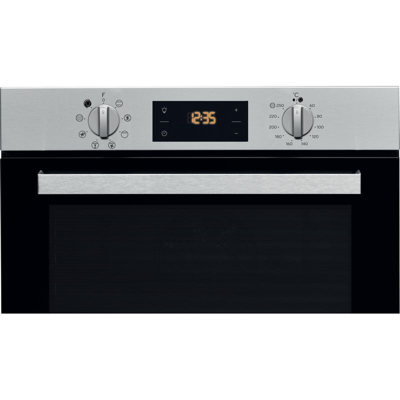 Indesit-OVEN-Built-in-IFW-6540-P-IX-Electric-A-Control-panel