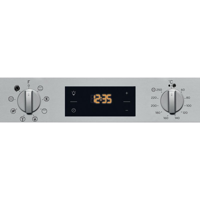 Indesit-OVEN-Built-in-IFW-6540-P-IX-Electric-A-Program