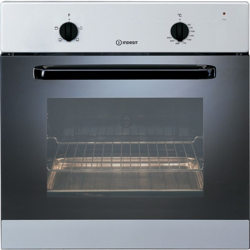 Indesit-OVEN-Built-in-IFV-221-IX-Electric-A-Frontal