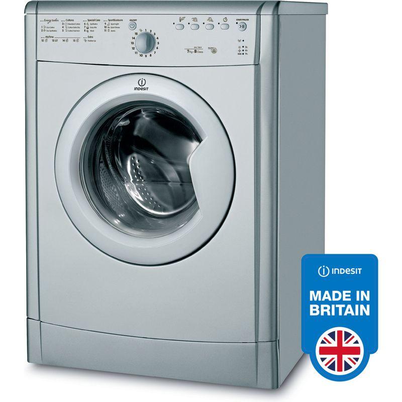 Indesit-Dryer-IDVL-75-BRS.9-UK-Silver-Award