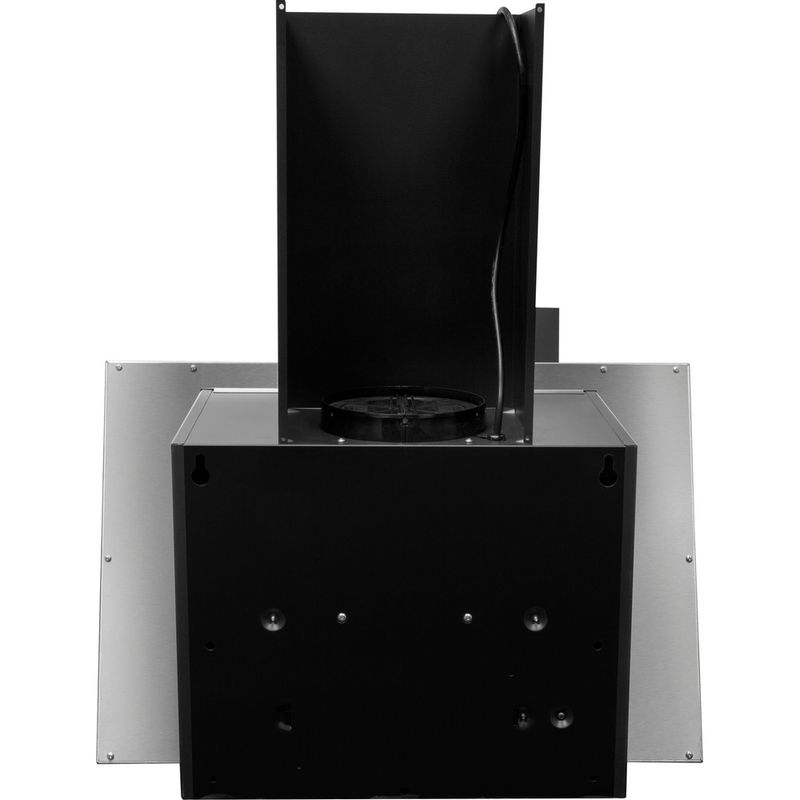 Indesit-HOOD-Built-in-IHVP-6.4-LL-K-Black-Wall-mounted-Electronic-Back---Lateral