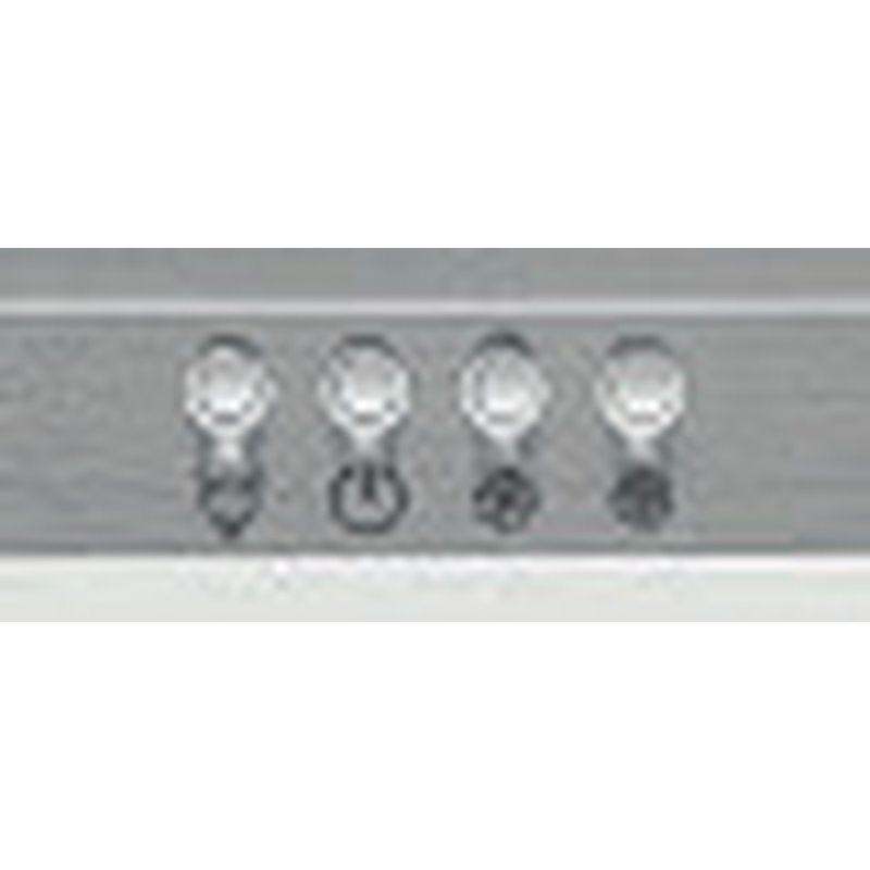 Indesit-HOOD-Built-in-IHPC-9.4-LM-X-Inox-Wall-mounted-Mechanical-Control-panel