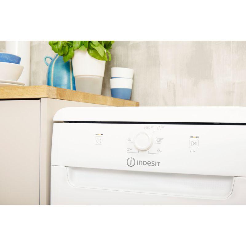 Indesit-Dishwasher-Free-standing-DSFE-1B19-C-UK-Free-standing-A--Lifestyle-control-panel