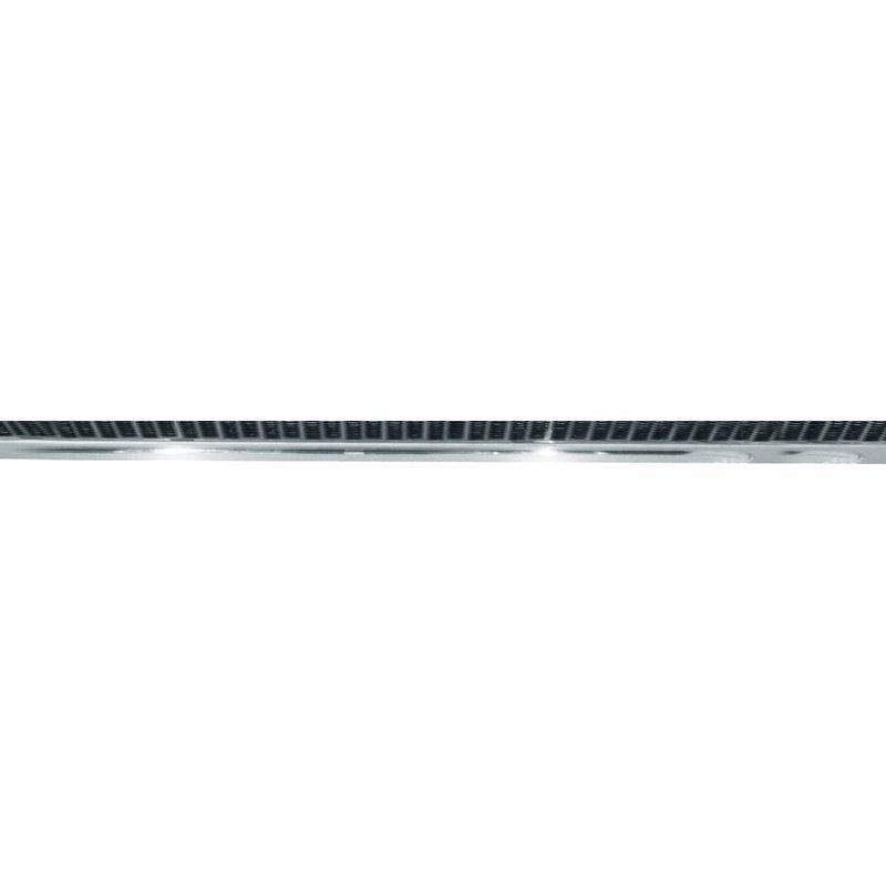 Indesit-HOOD-Built-in-ISLK-66-LS-X-Inox-Free-standing-Mechanical-Lifestyle-detail