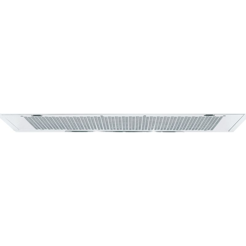 Indesit-HOOD-Built-in-ISLK-66F-LS-W-White-Free-standing-Mechanical-Filter