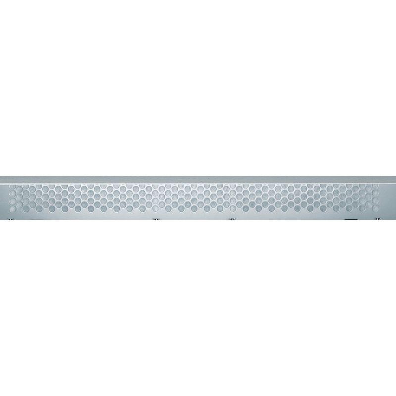 Indesit-HOOD-Built-in-IAEINT-66-LS-GR-Grey-Built-in-Mechanical-Filter