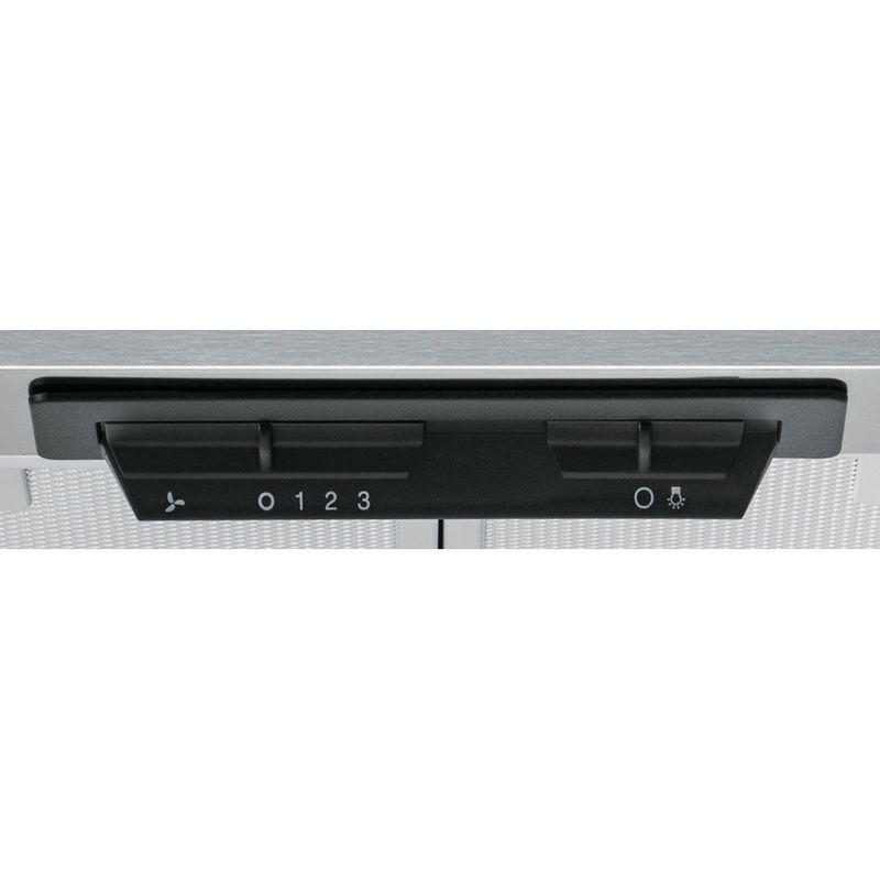 Indesit-HOOD-Free-standing-UHPM-6.3F-CS-X-1-Inox-Wall-mounted-Mechanical-Control-panel
