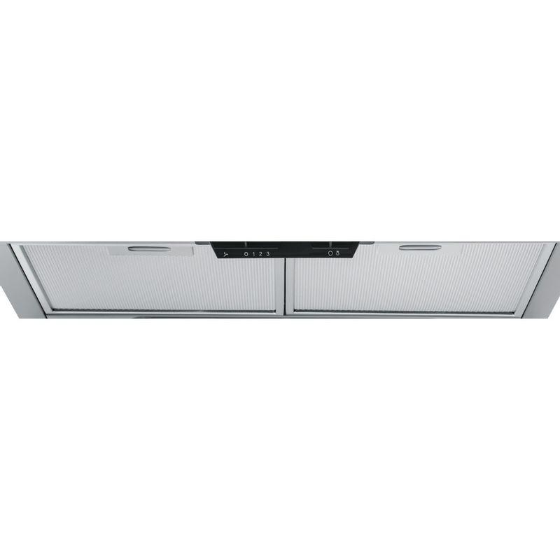 Indesit-HOOD-Free-standing-UHPM-6.3F-CS-X-1-Inox-Wall-mounted-Mechanical-Filter