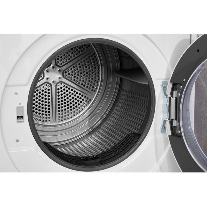 Indesit-Dryer-YT-M10-71-R-UK-White-Drum