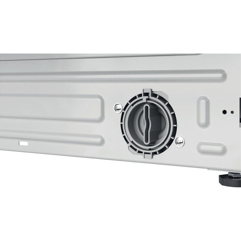 Indesit-Washing-machine-Built-in-BI-WMIL-91484-UK-White-Front-loader-C-Filter