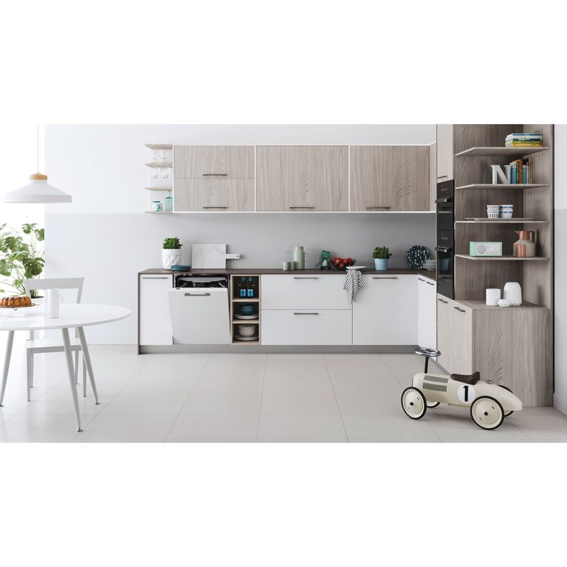Indesit-Dishwasher-Built-in-DIO-3T131-FE-UK-Full-integrated-D-Lifestyle-frontal