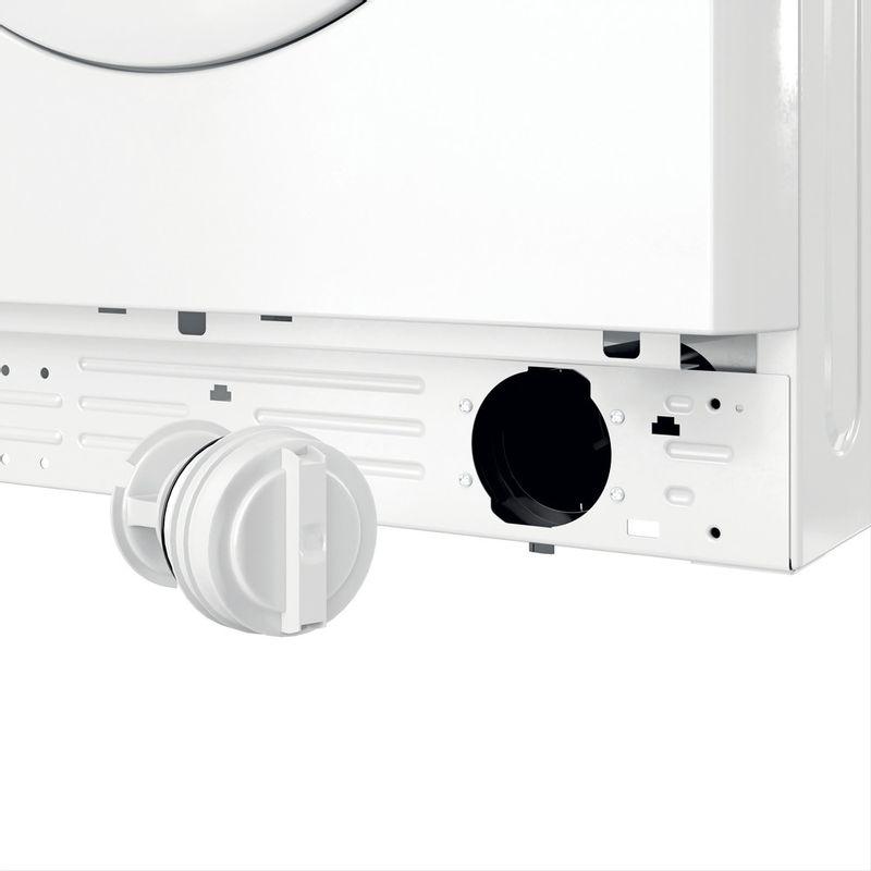 Indesit-Washing-machine-Free-standing-MTWC-91483-W-UK-White-Front-loader-D-Filter
