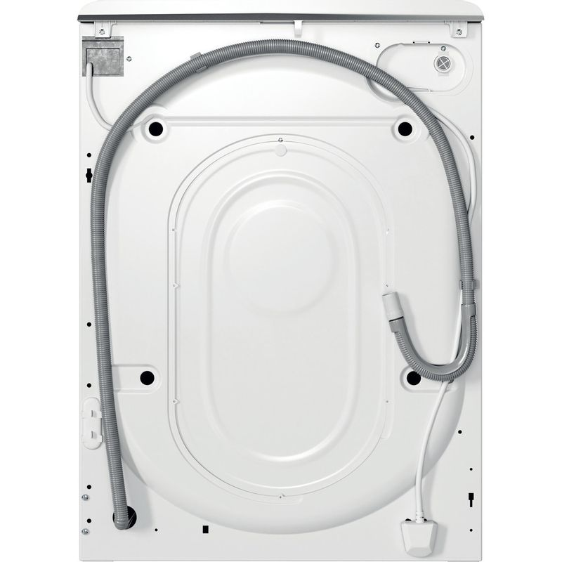 Indesit-Washing-machine-Free-standing-MTWC-91483-W-UK-White-Front-loader-D-Back---Lateral