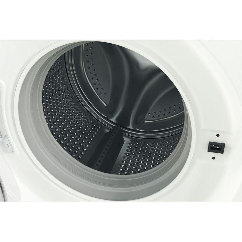 Indesit-Washing-machine-Free-standing-MTWC-91283-W-UK-White-Front-loader-D-Drum