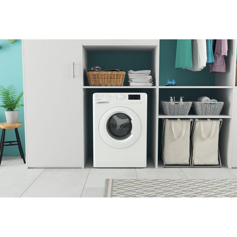 Indesit-Washing-machine-Free-standing-MTWE-91483-W-UK-White-Front-loader-D-Lifestyle-frontal