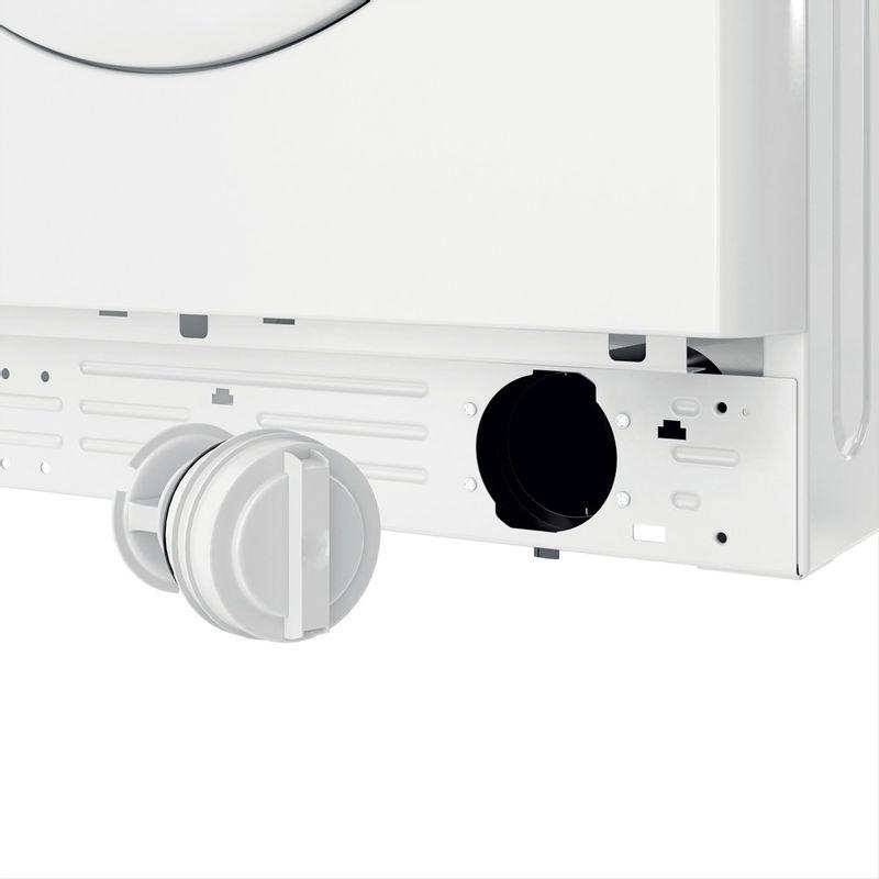 Indesit-Washing-machine-Free-standing-MTWE-91483-W-UK-White-Front-loader-D-Filter