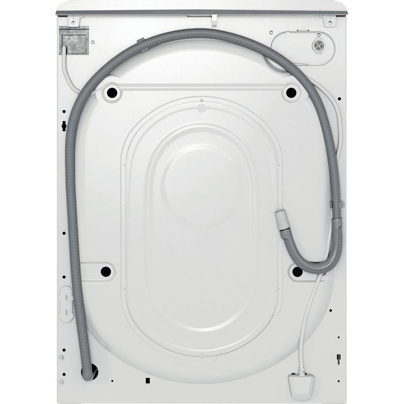 Indesit-Washing-machine-Free-standing-MTWE-91483-W-UK-White-Front-loader-D-Back---Lateral